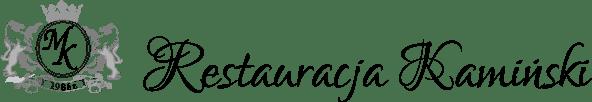 Restauracja Kamiński